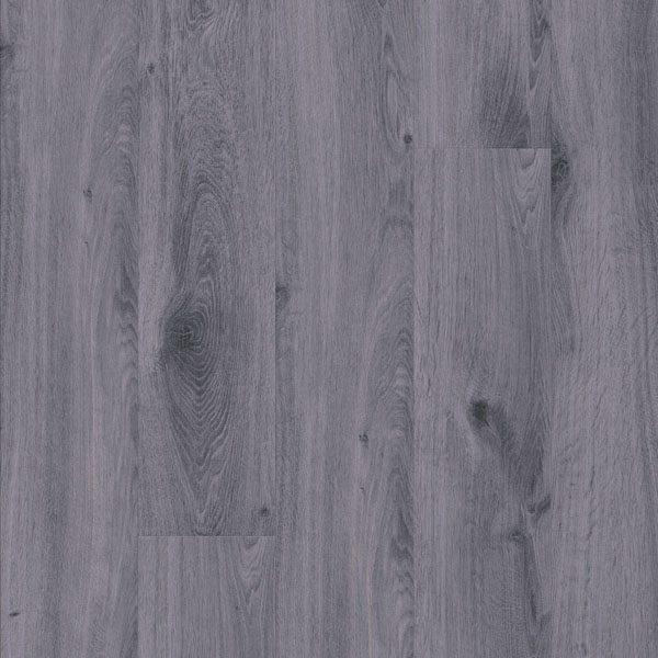 Laminat HRAST COTTAGE GREY LFSTRE-4167/0 | Floor Experts