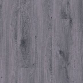 Laminat HRAST COTTAGE GREY LFSTRE-5278 | Floor Experts