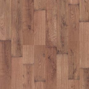 Laminat HRAST COTTAGE KROCM8731 | Floor Experts