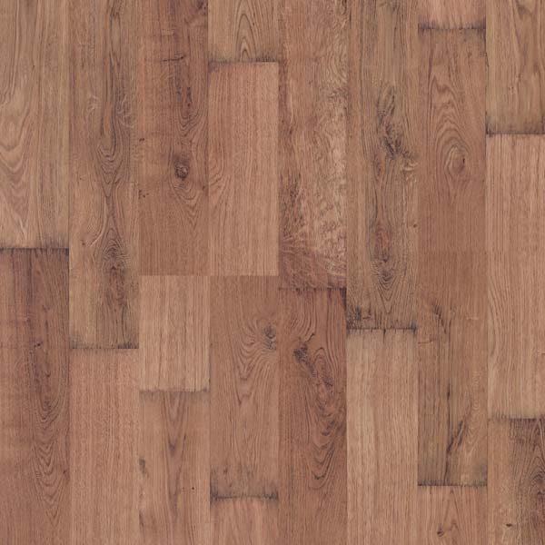 Laminat HRAST COTTAGE KROCM8731 | Floor Experts
