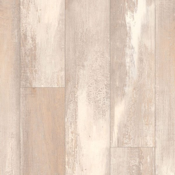 Laminat HRAST COTTAGE LFSFAS-4754/0 | Floor Experts