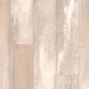 Laminat HRAST COTTAGE LFSFAS-5865 | Floor Experts