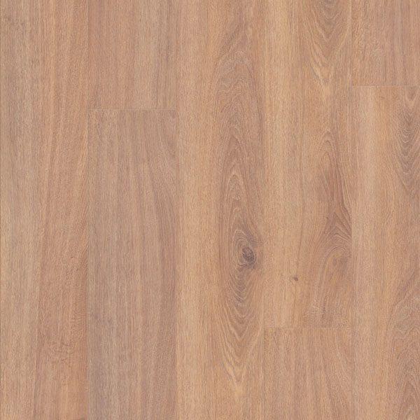 Laminat HRAST COTTAGE LIGHT LFSTRE-4169/0 | Floor Experts