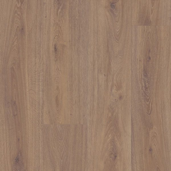 Laminat HRAST COTTAGE NATURE LFSFAS-4166/0 | Floor Experts