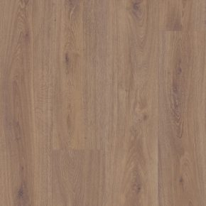 Laminat HRAST COTTAGE NATURE LFSFAS-5277 | Floor Experts