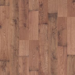 Laminat HRAST COTTAGE RFXSTA-8731 | Floor Experts