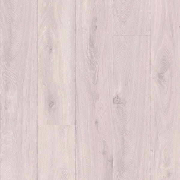 Laminat HRAST COTTAGE WHITE LFSTRE-3239/0 | Floor Experts