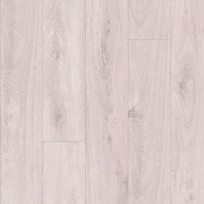 Laminat HRAST COTTAGE WHITE LFSTRE-4340 | Floor Experts