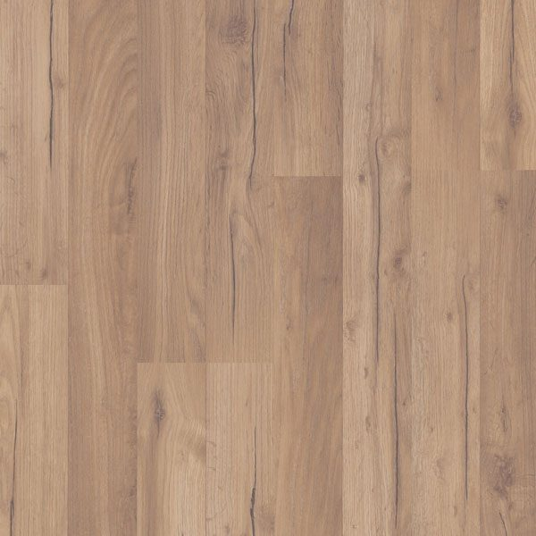 Laminat HRAST CRUSOE KROCM4291 | Floor Experts