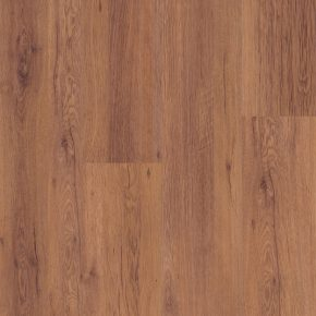 Laminat HRAST DAKOTA 1810 ORGCOM-0709/0 | Floor Experts