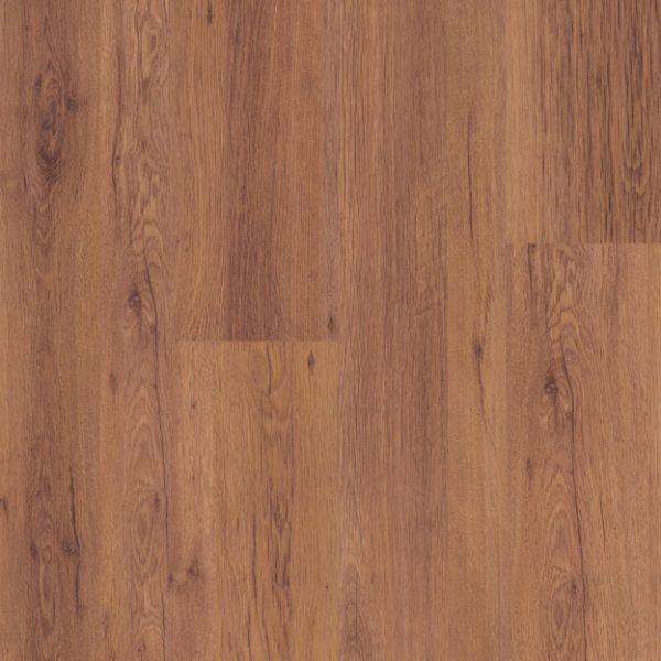 Laminat HRAST DAKOTA 1810 ORGCOM-0709/0 | Floor Experts