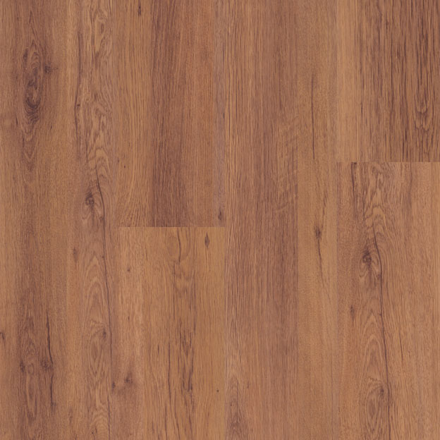 Laminat HRAST DAKOTA 1810 – Prodaja i ugradnja – ORGPAL-0709/0