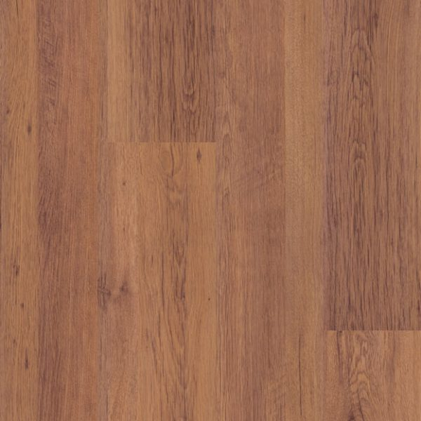 Laminat HRAST DAKOTA 1810 ORGSTA-0709/0 | Floor Experts