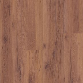 Laminat HRAST DAKOTA 1810 ORGTRE-0709/0 | Floor Experts