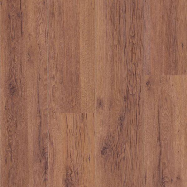Laminat HRAST DAKOTA 1810 ORGTRE-0709/0 | Floor Experts