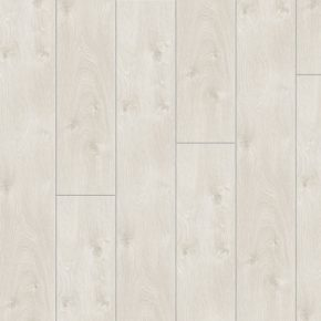 Laminat HRAST DAVOS KSW01SOC-3035 | Floor Experts