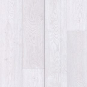 Laminat HRAST DAVOS SWPSYN3035 | Floor Experts
