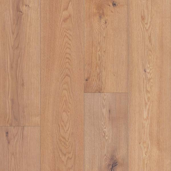 Laminat HRAST DEL TORO KROVSC-K062 | Floor Experts