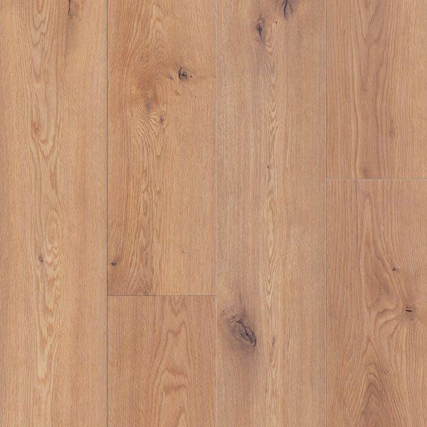 Laminat HRAST DEL TORO RFXLOU-K062 | Floor Experts