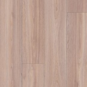 Laminat HRAST DESERT KROVSC8199 | Floor Experts