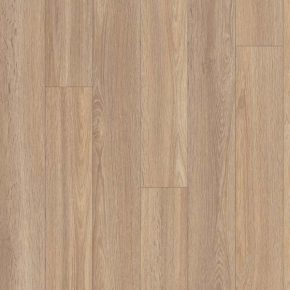 Laminat HRAST DESERT RFXELE-8199 | Floor Experts