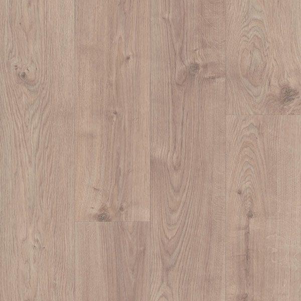 Laminat HRAST DOLOMITES BEIGE LFSPRE-3081/0 | Floor Experts