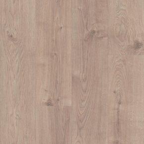 Laminat HRAST DOLOMITES BEIGE LFSPRE-4192 | Floor Experts