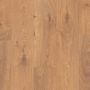 Laminat HRAST DOLOMITES BRONZE LFSPRE-3077/0 | Floor Experts