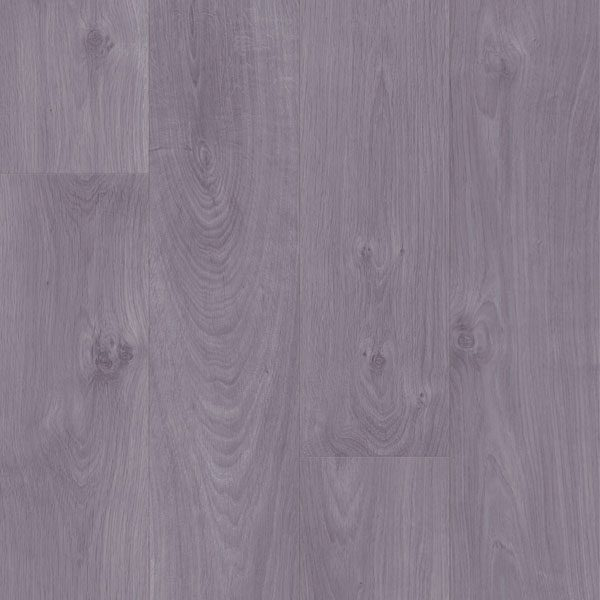 Laminat HRAST DOLOMITES GREY LFSPRE-3178/0 | Floor Experts