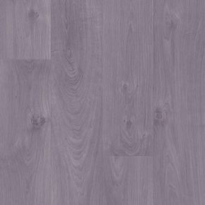 Laminat HRAST DOLOMITES GREY LFSPRE-4289 | Floor Experts