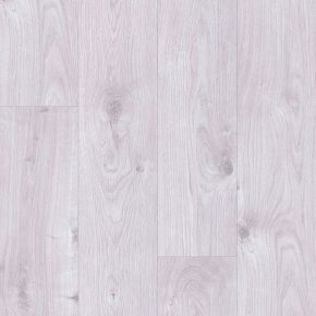 Laminat HRAST DOLOMITES WHITE LFSPRE-4280 | Floor Experts