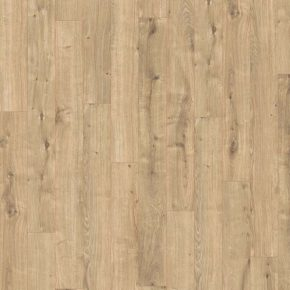 Laminat HRAST DUNNINGTON LIGHT 4V EGPLAM-L074/0 | Floor Experts
