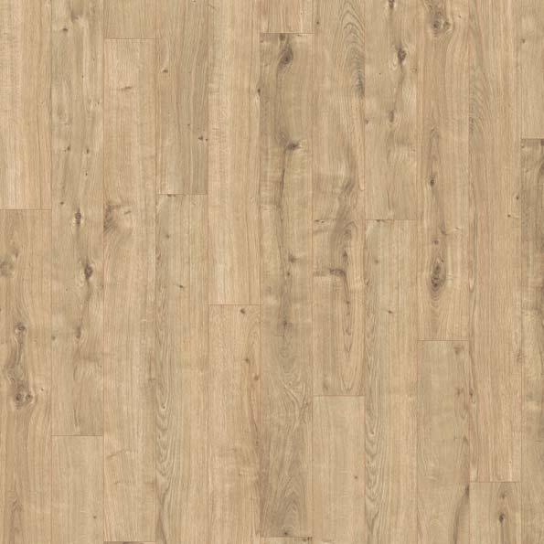 Laminat HRAST DUNNINGTON LIGHT 4V EGPLAM-L074/0 | Floor Experts