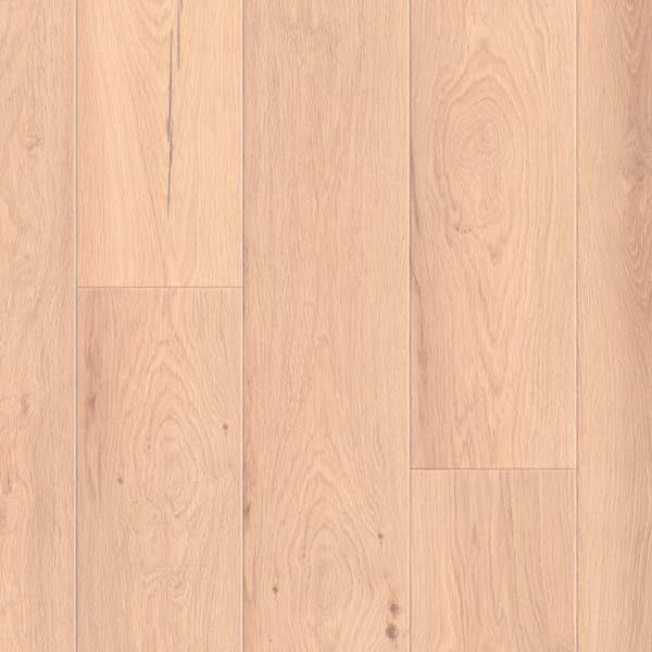 Laminat HRAST EGGSHELL KROVSW-K269 | Floor Experts