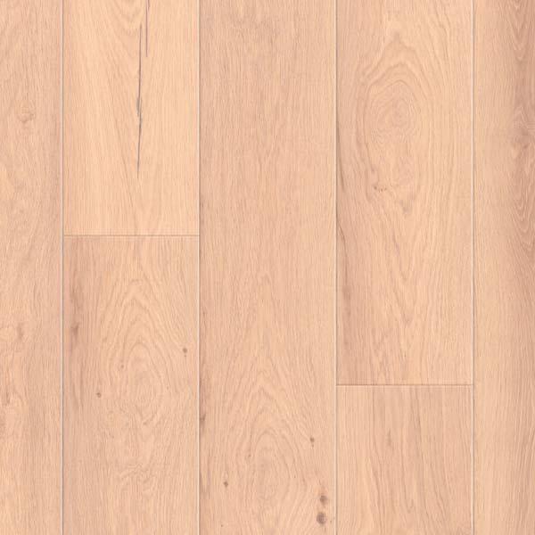 Laminat HRAST EGGSHELL – Prodaja i ugradnja – KROVSW-K269
