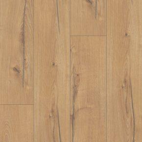 Laminat HRAST EL DORADO RFXLOU-4287 | Floor Experts