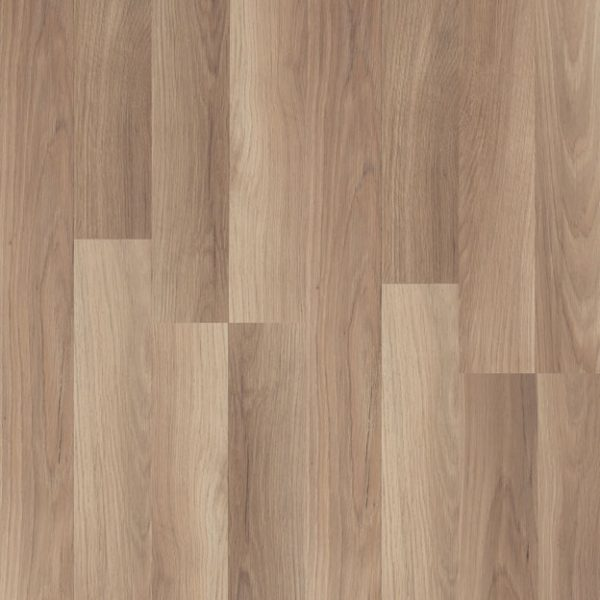 Laminat HRAST ELEGANCE 9632 ORGMAS-8521/0 | Floor Experts