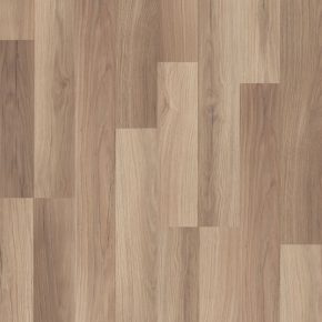 Laminat HRAST ELEGANCE 9632 ORGSTA-8521/0 | Floor Experts