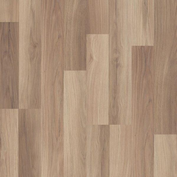 Laminat HRAST ELEGANCE 9632 ORGSTA-8521/0 | Floor Experts