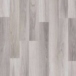 Laminat HRAST ELEGANCE LIGHT SWPNOB2539 | Floor Experts