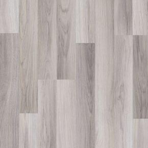 Laminat HRAST ELEGANCE LIGHT SWPNOB2539 | Floor Experts
