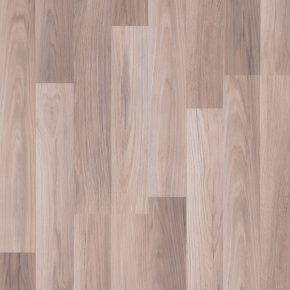 Laminat HRAST ELEGANCE SWPNOB2836 | Floor Experts