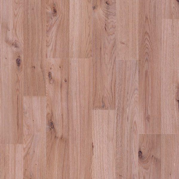 Laminat HRAST ELEGANT DARK 2S LFSCLA-5263/0 | Floor Experts