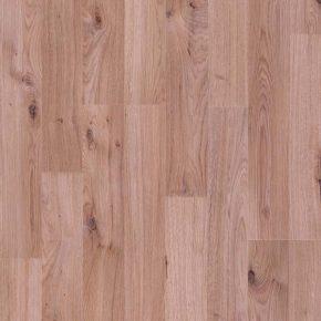 Laminat HRAST ELEGANT DARK 2S LFSCLA-6374 | Floor Experts