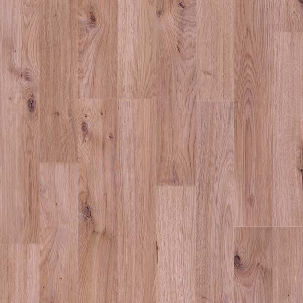 Laminat HRAST ELEGANT DARK 2S LFSCLA-6374 | Floor Experts