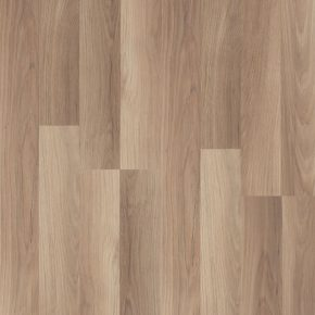 Laminat HRAST ELEGANT KROCM8521 | Floor Experts