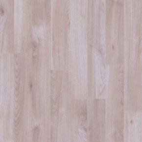Laminat HRAST ELEGANT LIGHT 2S LFSCLA-6372 | Floor Experts
