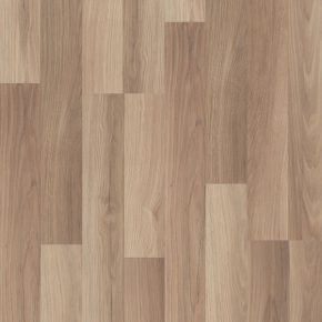 Laminat HRAST ELEGANT RFXMAS-8521 | Floor Experts