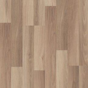 Laminat HRAST ELEGANT RFXMAS-8521 | Floor Experts