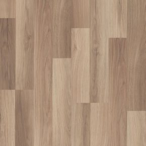 Laminat HRAST ELEGANT RFXSTA-8521 | Floor Experts